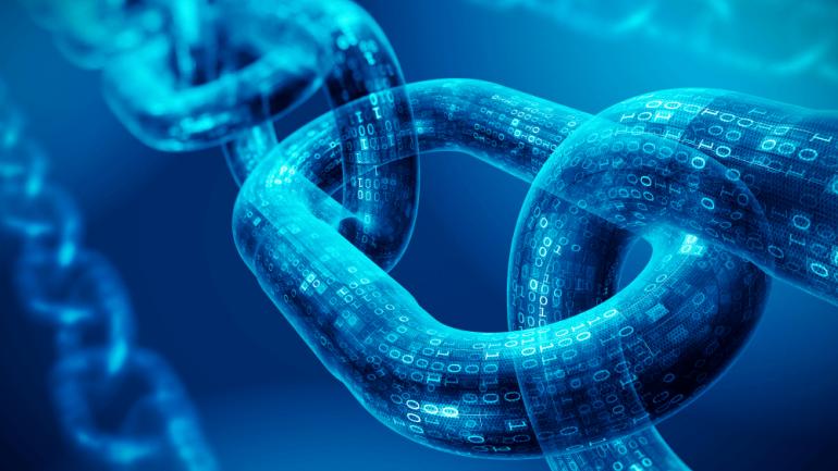 Blockchain, accordo tra SIA e Quant Network